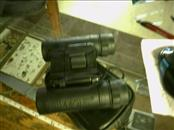 SIMMONS Binocular/Scope 1156 8X21